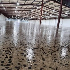 Wollongong Commercial Flooring