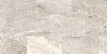 wollongong marble flooring