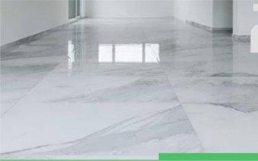 marble flooring wollongong